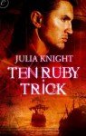 Ten Ruby Trick