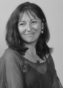 Barbara Chepaitis