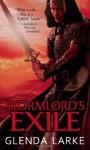 Stormlord's Exile by Glenda Larke
