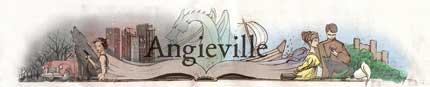 Angieville Header