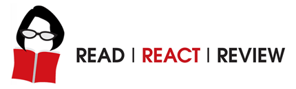 Read React Review header