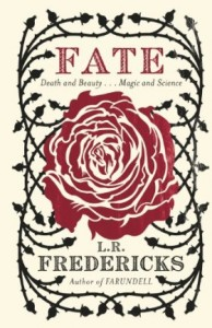 Fate by L. R. Fredericks