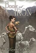 Book of Iron by Elizabeth Bear