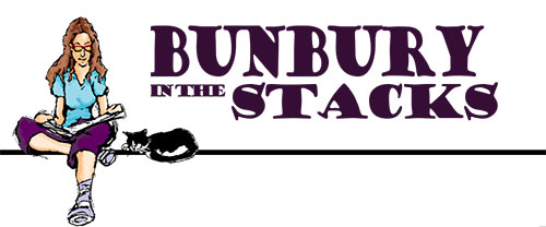 Bunbury in the Stacks