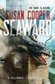 Seaward reissue