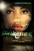 Awakening by Karen Sandler