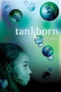 Tankborn by Karen Sandler