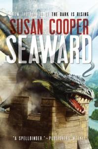 Seaward by Susan Cooper