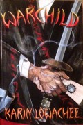 Warchild Limited Edition