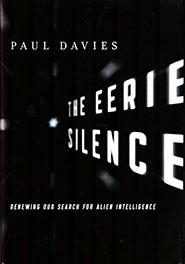 Eerie-Silence