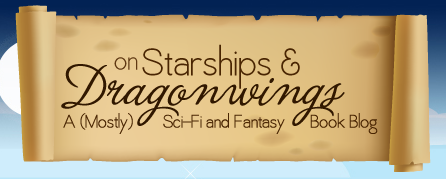 On Starships and Dragonwings