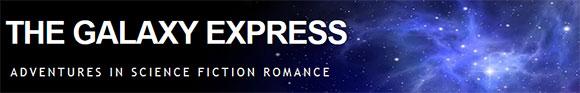The Galaxy Express