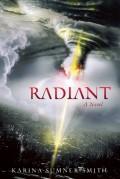 Radiant by Karina Sumner-Smith