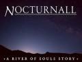 Nocturnall by Beth Bernobich