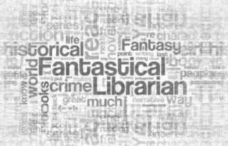 A Fantastical Librarian