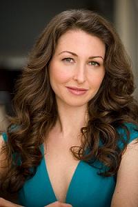 Ilana Myer