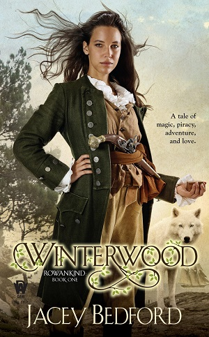 Winterwood Giveaway