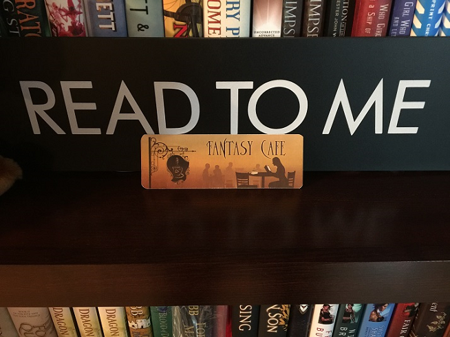 Fantasy_Cafe_Bookmark