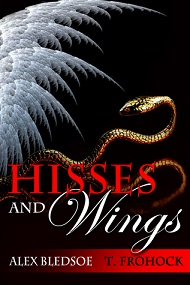 Hisses and Wings