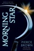 Morning Star by Pierce Brown