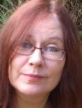 Kari Sperring