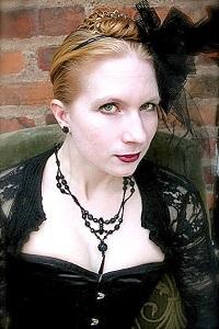Leanna Renee Heiber