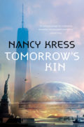 Tomorrow's Kin by Nancy Kress