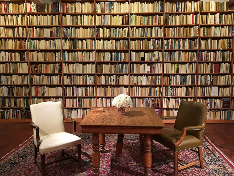 Loganberry Books