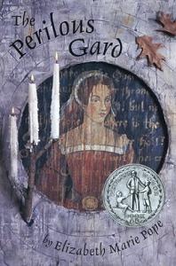 The Perilous Gard by Elizabeth Marie Pope