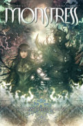 Monstress, Volume 3: Haven by Marjorie Liu and Sana Takeda