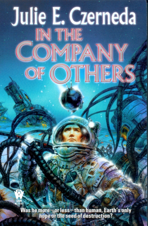 In the Company of Others Book Cover