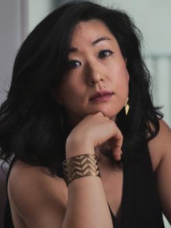 Photo of Angela Mi Young Hur